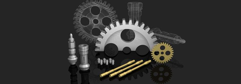 Schlenker GmbH Werkzeugbau